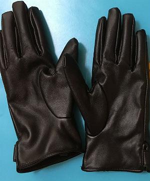 ミニオンコスプレ用手袋
